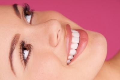 Izbeljivanje zuba kod kuce iskustva